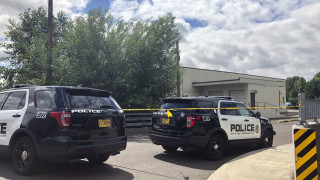 Επίθεση σε εμπορικό κέντρο στο Όρεγκον: Ένας νεκρός και τραυματίες