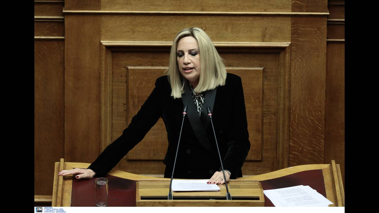 https://cdn.cnngreece.gr/media/news/2019/12/18/201240/photos/snapshot/2793907.jpg
