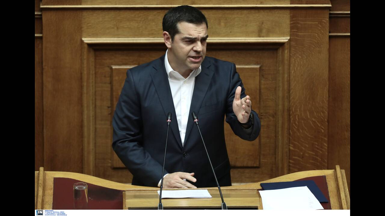 https://cdn.cnngreece.gr/media/news/2019/12/18/201240/photos/snapshot/2794002.jpg