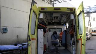 Ατύχημα στη Γλυφάδα: Ταχύπλοο εμβόλισε βάρκα - Τραυματίστηκε ψαράς