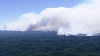 Πυρκαγιές στην Αυστραλία: Σε κατάσταση εκτάκτου ανάγκης Σίδνεϊ και Νέα Νότια Ουαλία