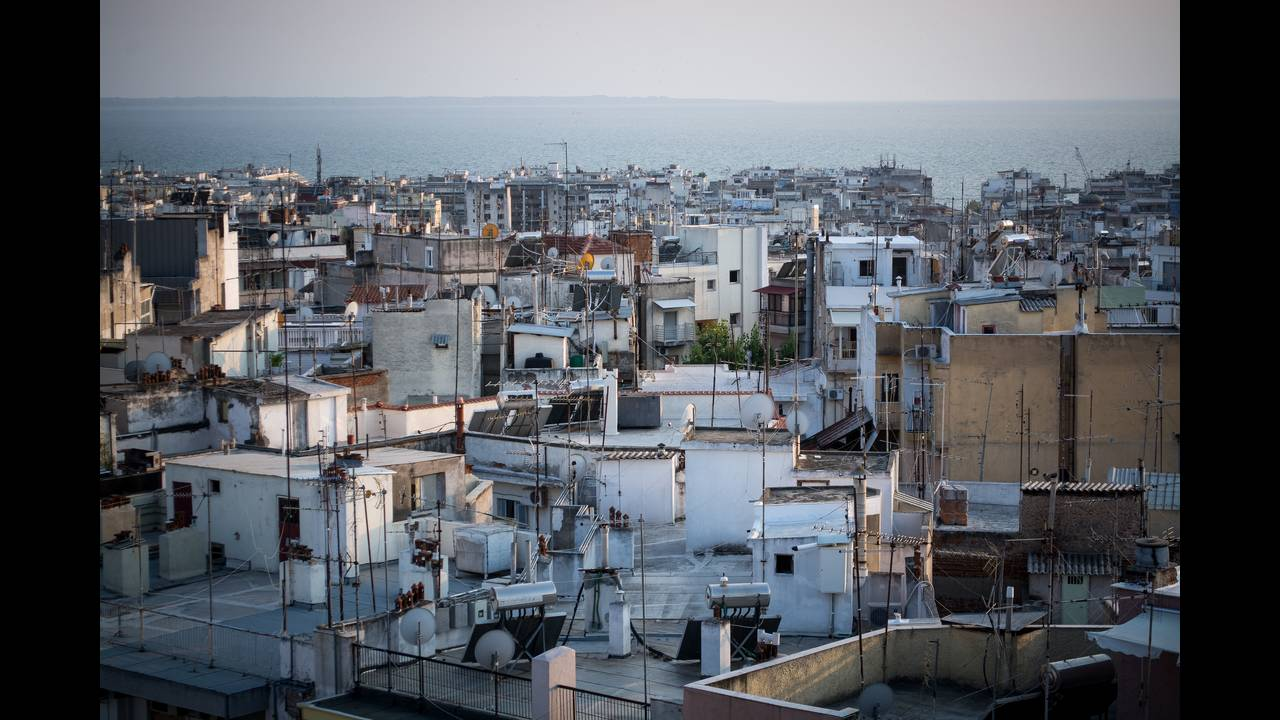 https://cdn.cnngreece.gr/media/news/2019/12/19/201266/photos/snapshot/4547881.jpg