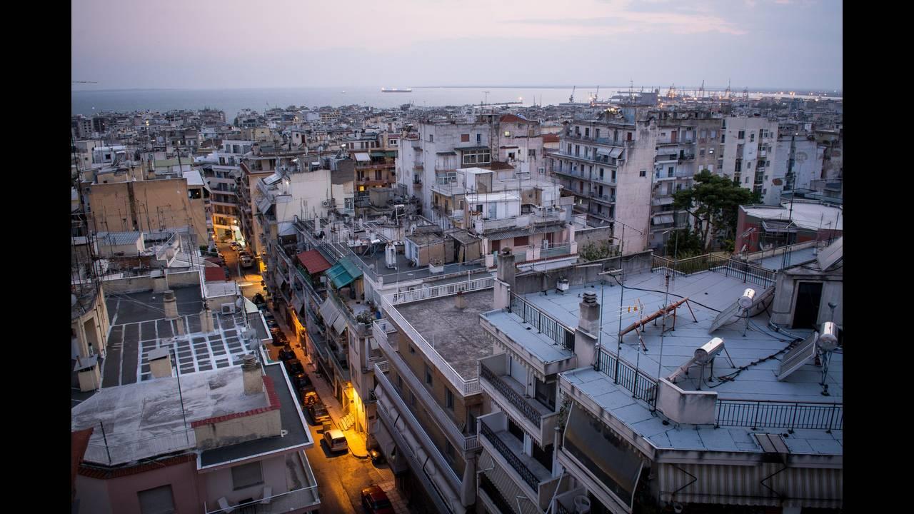 https://cdn.cnngreece.gr/media/news/2019/12/19/201266/photos/snapshot/4547885.jpg