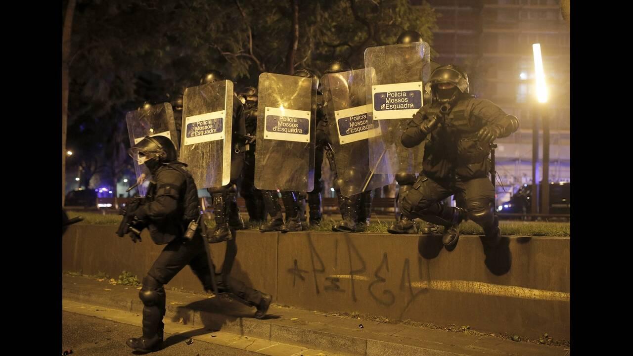 https://cdn.cnngreece.gr/media/news/2019/12/19/201274/photos/snapshot/4.jpg