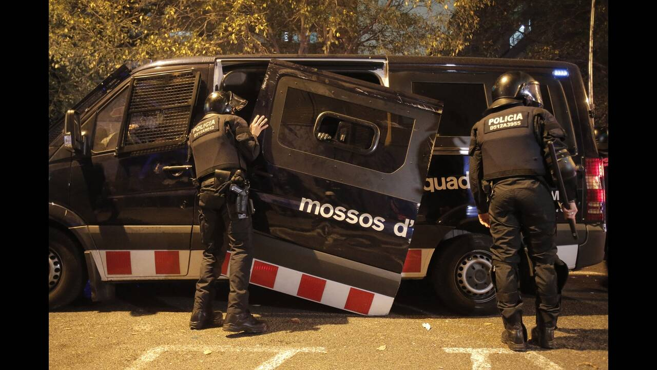 https://cdn.cnngreece.gr/media/news/2019/12/19/201274/photos/snapshot/5.jpg