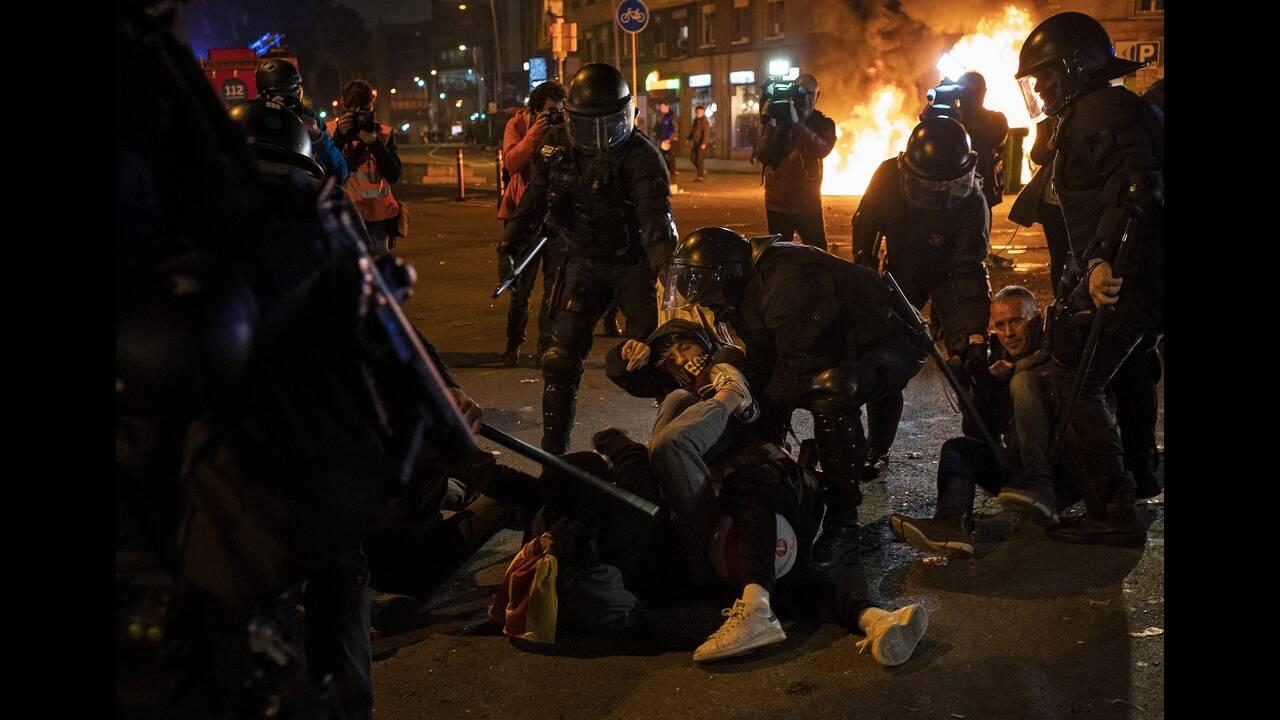 https://cdn.cnngreece.gr/media/news/2019/12/19/201274/photos/snapshot/8.jpg