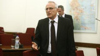 Ραγκούσης: Ασκήθηκε αστυνομική βία στο Κουκάκι – Η κυβέρνηση είπε ψέματα