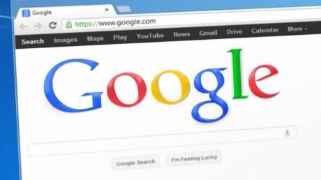 Προβλήματα με τη Google: «Έπεσαν» Gmail και Youtube