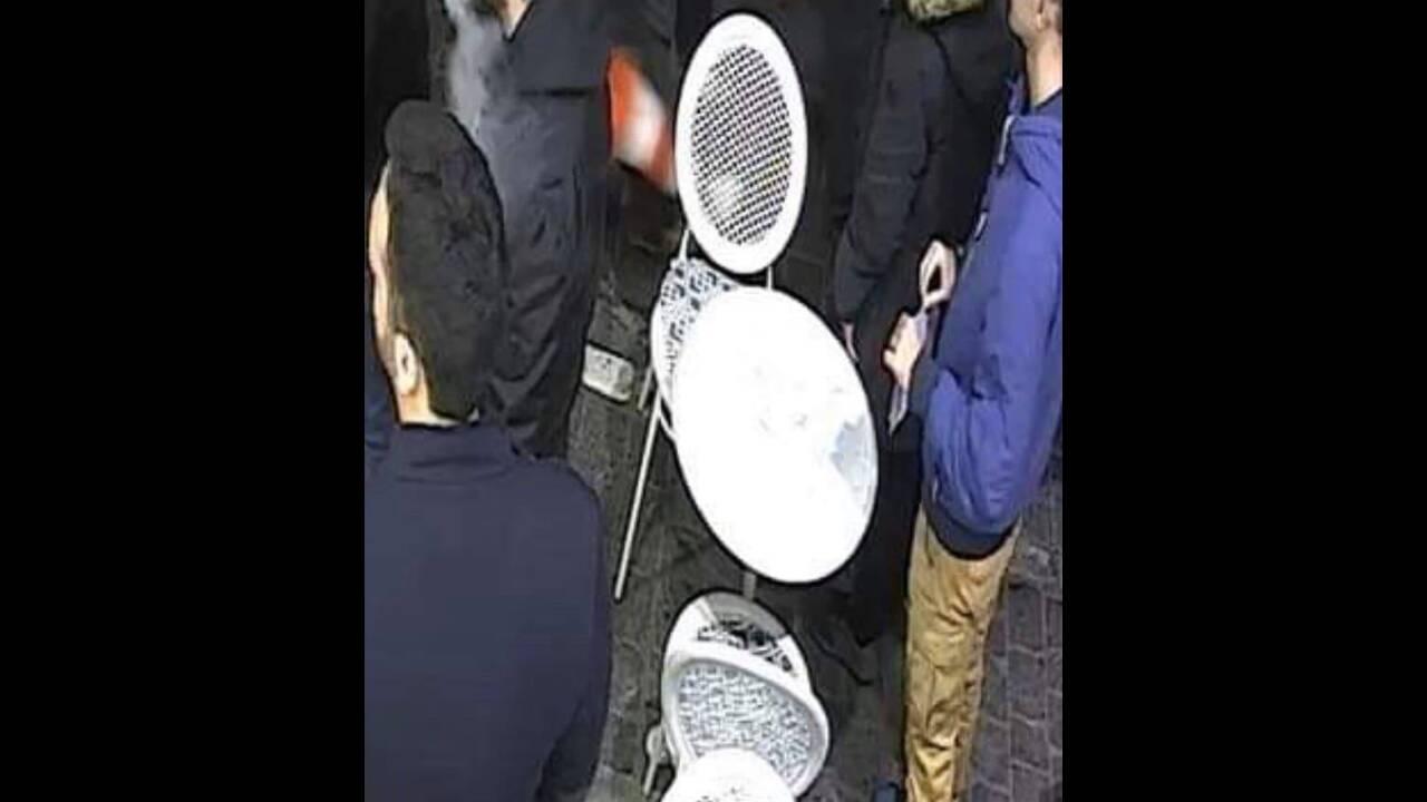 https://cdn.cnngreece.gr/media/news/2019/12/19/201333/photos/snapshot/1.jpg