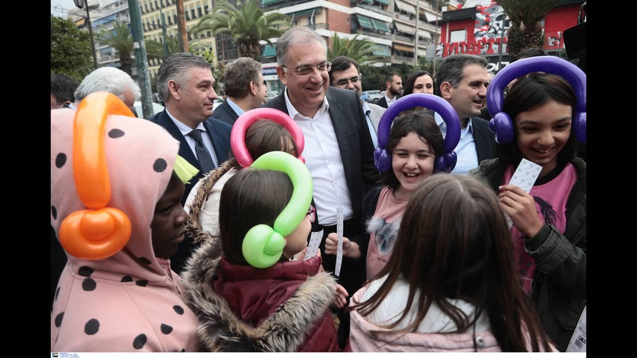 https://cdn.cnngreece.gr/media/news/2019/12/19/201357/photos/snapshot/6.jpg