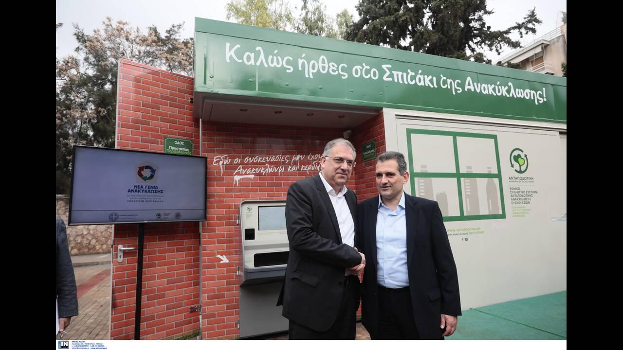 https://cdn.cnngreece.gr/media/news/2019/12/19/201357/photos/snapshot/theodorikakos.jpg
