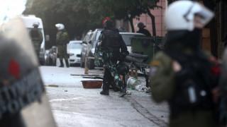 Κουκάκι: Κατεπείγουσα εισαγγελική έρευνα για τις καταγγελίες περί αστυνομικής βίας