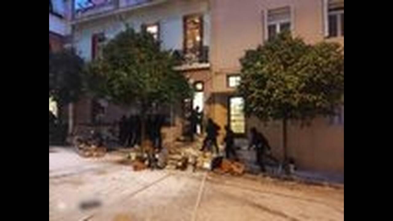 https://cdn.cnngreece.gr/media/news/2019/12/19/201365/photos/snapshot/11.jpg