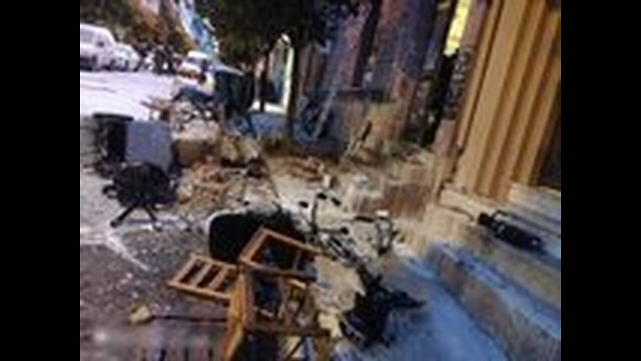 https://cdn.cnngreece.gr/media/news/2019/12/19/201365/photos/snapshot/2.jpg