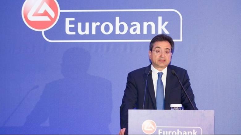 Συμφωνία Eurobank-doValue για FPS και Cairo