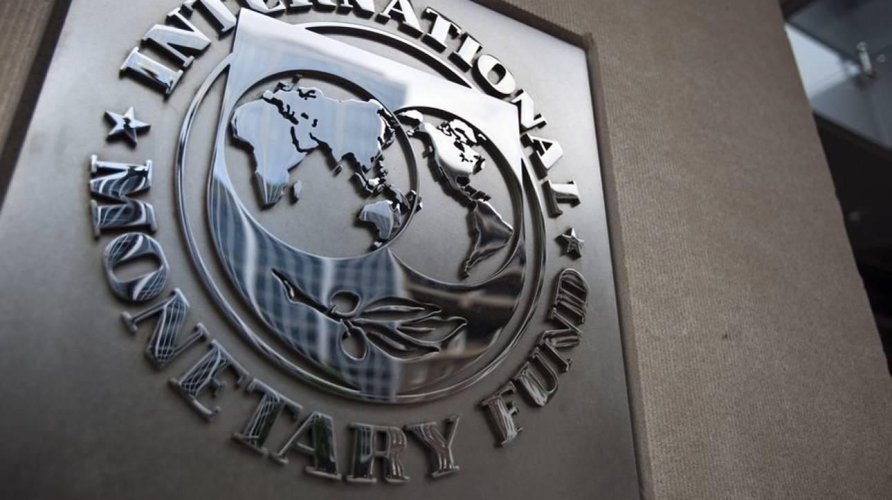 Δάνεια του ΔΝΤ έως 2,6 δισ. ευρώ θα αποπληρώσει η Ελλάδα το 2020