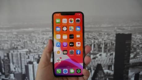 Πώς είναι να χρησιμοποιείς το iPhone 11 Pro Max για 3 μήνες