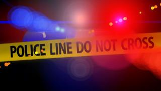 ΗΠΑ: Βρήκαν πτώμα άνδρα σε καταψύκτη 10 χρόνια μετά τον θάνατό του – Το απίστευτο σημείωμα που άφησε