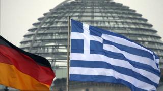 «Στεκόμαστε αλληλέγγυοι»: Το Βερολίνο στο πλευρό της Ελλάδας απέναντι στην τουρκική προκλητικότητα