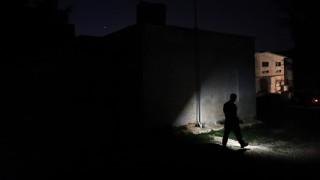 Τραγωδία στα Καλύβια: Τέσσερις νεκροί από αναθυμιάσεις