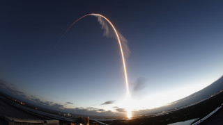 «Πονοκέφαλος» στη NASA: Σε λάθος τροχιά το Starliner