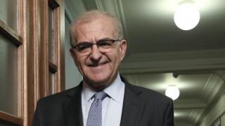 Κυβερνητικοί κύκλοι για Διαματάρη: Δεν είμαστε όλοι ίδιοι, κύριε Τσίπρα