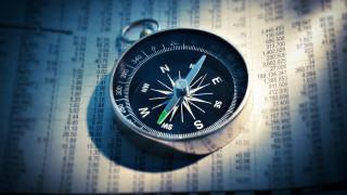 Ευρωπαϊκή οικονομία: Οι αγορές, οι προβλέψεις και οι «μαύροι κύκνοι»
