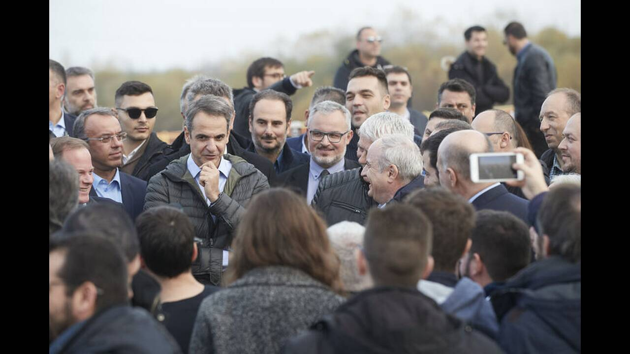 https://cdn.cnngreece.gr/media/news/2019/12/20/201472/photos/snapshot/2796677.jpg