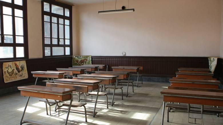 Χριστούγεννα 2019: Πότε θα χτυπήσει το τελευταίο κουδούνι στα σχολεία