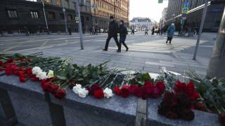 Ρωσία: Το προφίλ του φερόμενου δράστη της επίθεσης στο κέντρο της Μόσχας