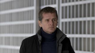 Σε νέα απεργία πείνας ο «Mr Bitcoin» μετά την απόφαση να εκδοθεί στη Γαλλία