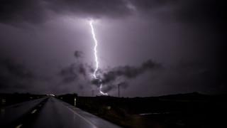 Η καταιγίδα Έλσα σφυροκοπά την ιβηρική χερσόνησο: Πέντε νεκροί σε Ισπανία-Πορτογαλία