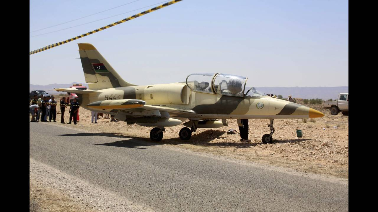 https://cdn.cnngreece.gr/media/news/2019/12/20/201493/photos/snapshot/libya1.jpg