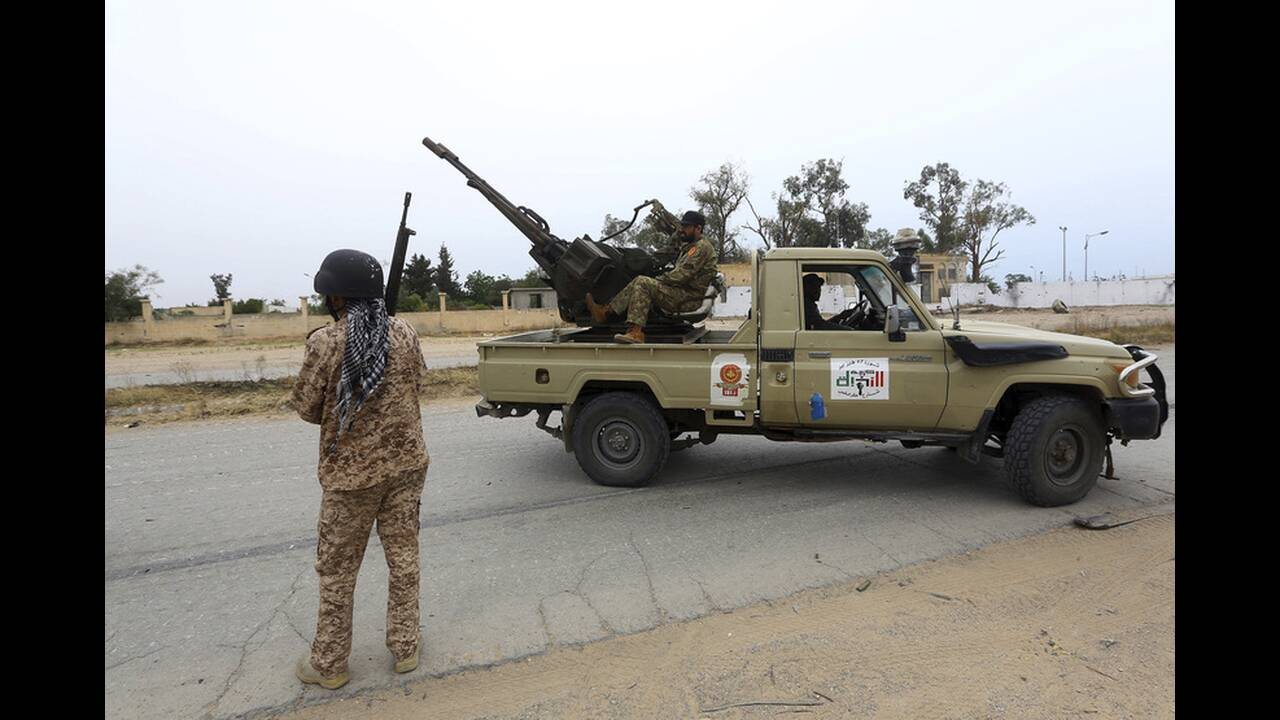 https://cdn.cnngreece.gr/media/news/2019/12/20/201493/photos/snapshot/libya2.jpg