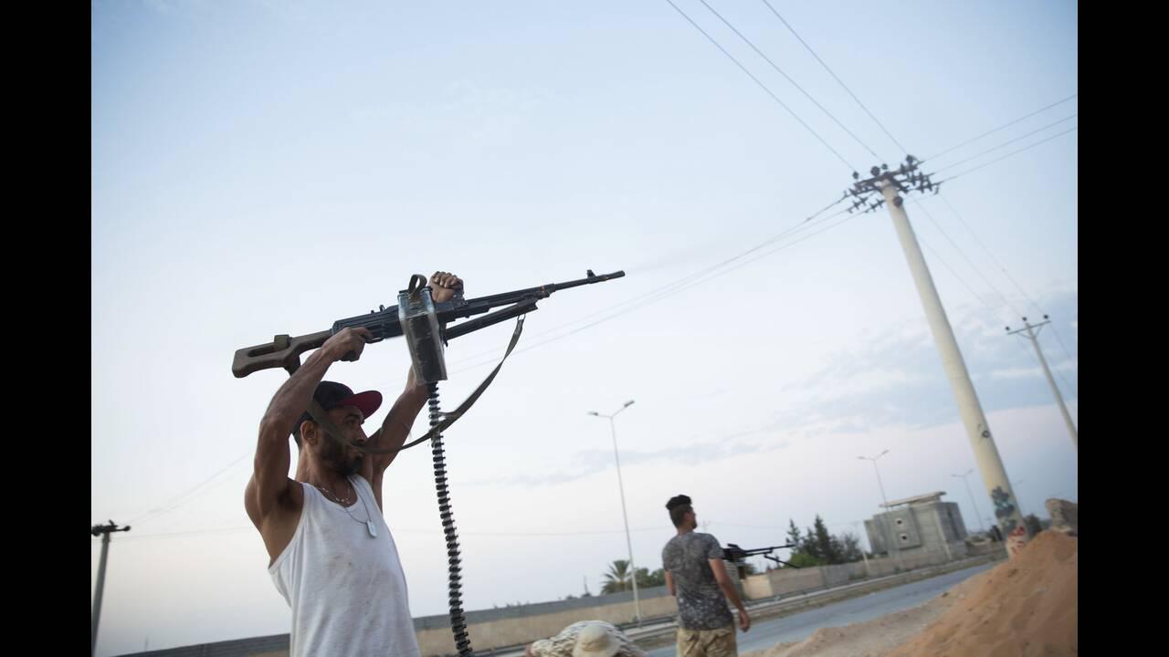 https://cdn.cnngreece.gr/media/news/2019/12/20/201493/photos/snapshot/libya4.jpg
