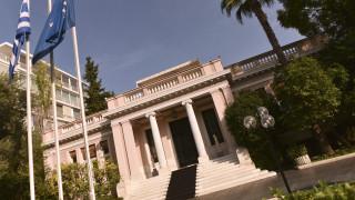 Κυβερνητικές πηγές για Ενδιάμεση Έκθεση ΤτΕ: Σε ανοδικό σπιράλ η ελληνική οικονομία