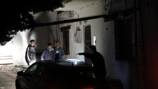 Τραγωδία στα Καλύβια: Νέα στοιχεία για τους τέσσερις θανάτους