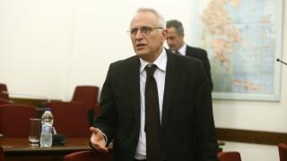 Κουκάκι: Αίτημα ΣΥΡΙΖΑ για παρέμβαση του Συνηγόρου του Πολίτη