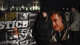 Σε δύσκολο σημείο οι σχέσεις ΗΠΑ - Βρετανίας: Δίωξη σε σύζυγο Αμερικανού διπλωμάτη