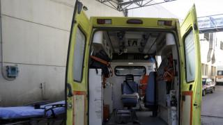 Κερατσίνι: 18χρονος έχασε το νεφρό του έπειτα από τραυματισμό σε προπόνηση