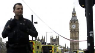 «Πράσινο φως» ακόμη και για φόνους στους Βρετανούς πράκτορες της MI5