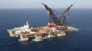 «Μέτωπο» Ελλάδας, Κύπρου, Ισραήλ και Ιταλίας κατά Ερντογάν για East Med