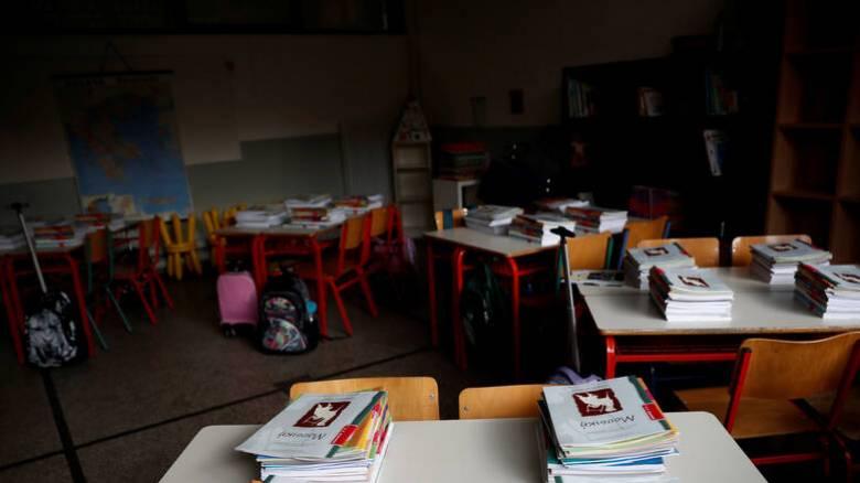 Χριστούγεννα 2019: Πότε επιστρέψουν στα θρανία οι μαθητές
