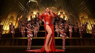 Νέο βίντεο κλιπ - υπερπαραγωγή για το «All I Want for Christmas is You»