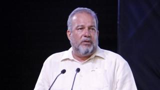 Κούβα: Καθήκοντα πρωθυπουργού αναλαμβάνει ο Μανουέλ Μαρέρο