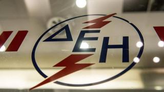 ΔΕΗ: Το νέο business plan - Μείωση κόστους 400 εκατ. ευρώ με την απολιγνιτοποίηση
