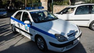 Έγκλημα στην Κρήτη: Σκότωσε τη γυναίκα του μετά από καυγά