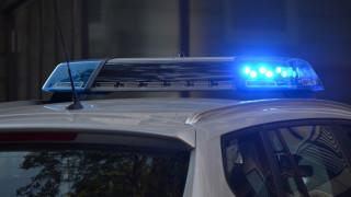 Θεσσαλονίκη: Διάρρηξη σε ταξιδιωτικό πρακτορείο με λεία 20.000 ευρώ