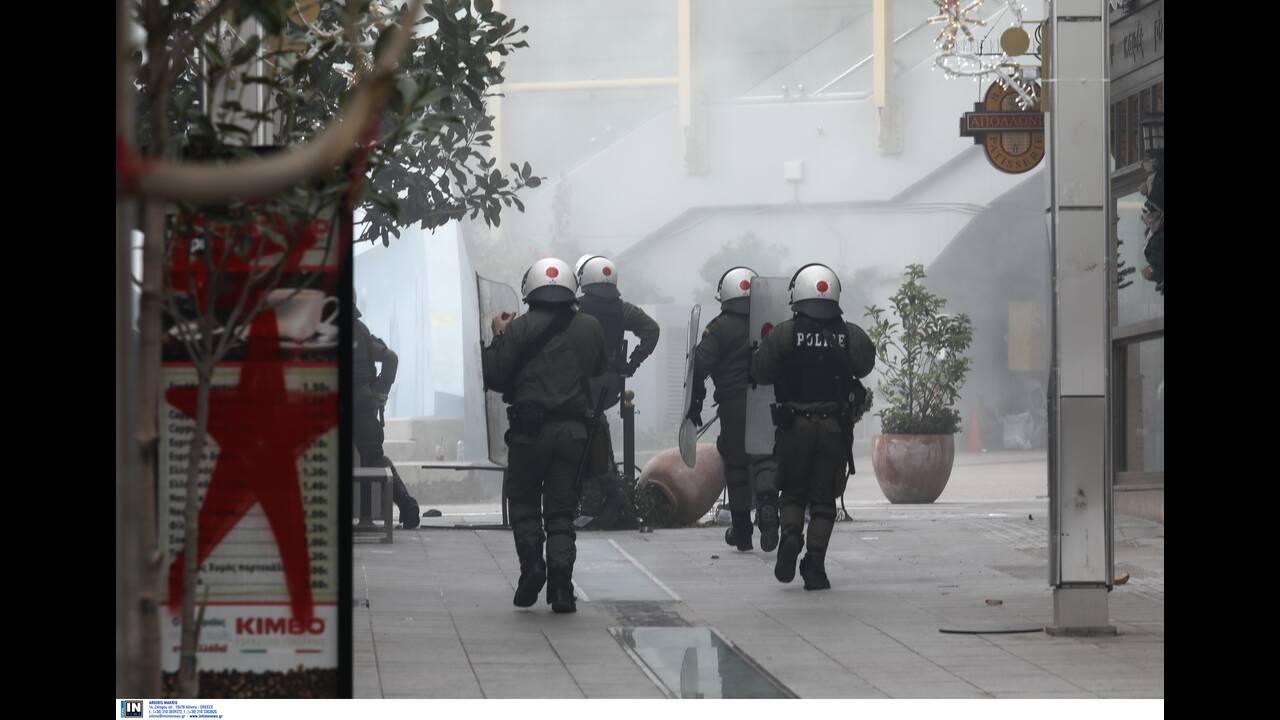https://cdn.cnngreece.gr/media/news/2019/12/22/201654/photos/snapshot/2798479.jpg