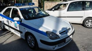 Χαλκίδα: 48χρονη φέρεται να μαχαίρωσε τον σύζυγό της με σπαθί μετά από καυγά